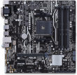 ASUS PRIME A320M-A Micro-ATX AM4 Motherboard