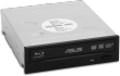 ASUS BC-12D2HT Blu-Ray x12 Combo DVD-RW