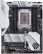 ASUS PRIME TRX40-PRO AMD Threadripper PCIe 4.0 ATX Motherboard