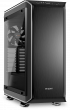 Dark Base Pro 900 Rev.2 Silver with Window ATX Chassis