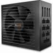 be quiet Straight Power 11 CM 850W Modular 80+ Platinum PSU