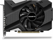 Gigabyte GeForce GTX 1660 Ti Mini ITX OC 6GB GDDR6 Graphics Card