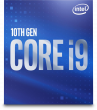 Intel 10th Gen Core i9 10900T 1.9GHz 10C/20T 35W 20MB Comet Lake CPU
