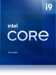 11th Gen Core i9 11900 2.5GHz 8C/16T 65W 16MB Rocket Lake CPU