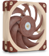 Noctua NF-A12x25 ULN 12V 1200RPM 120mm Ultimate Quality Quiet Fan