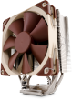 Noctua NH-U12S SE-AM4 Ultra-Quiet Slim CPU Cooler with NF-F12 fan