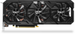 GeForce RTX 2070 SUPER GamingPro 8GB Graphics Card