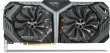 Palit GeForce RTX2080 SUPER GameRock 8GB Graphics Card