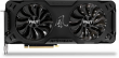 GeForce RTX 3070 JetStream 8GB Semi-Fanless Graphics Card