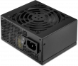 Silverstone SST-ST30SF v2.0 Strider Ultra-Quiet 300W SFX Power Supply