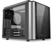 Thermaltake Level 20 VT micro-ATX Tempered Glass Chassis